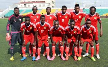 Football : Les Diables rouges privés du Chan 2016