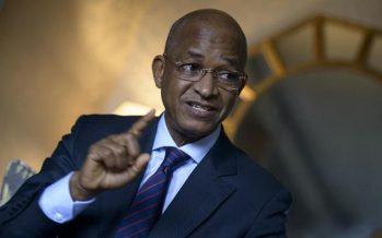 Guinée: Cellou Dalein Diallo se retire de la présidentielle