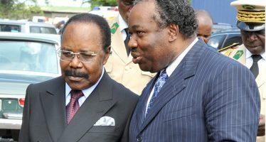 Succession Bongo: une héritière réclame l'acte de naissance d'Ali Bongo devant la justice française