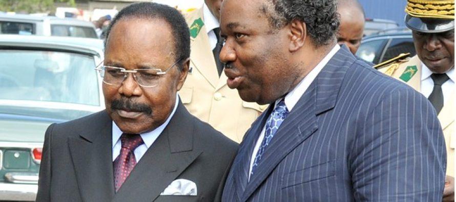 Gabon : une journaliste suspendue de l'antenne après un lapsus sur la mort du président Ali Bongo