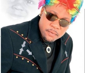 L'artiste musicien Montana Kamenga dit « Sommet des sommets »
