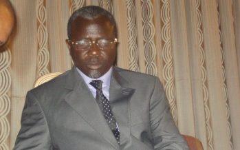 Congo : la justice relance le mandat d'arrêt contre le pasteur Ntoumi