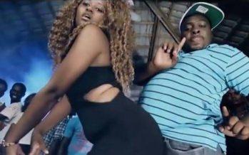 « Coller la petite » : la chanson est censurée au Cameroun !