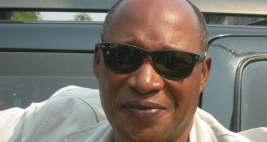 Madzimba : Il est difficile de ramer a contre courant d'une constitution lorsqu'elle est déjà promulguée