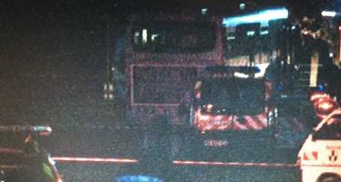 Alsace : un enfant de 12 ans tué par balle par un camarade dans un bus scolaire