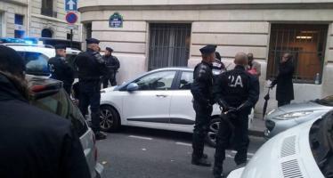 Ambassade du Congo en France: qui a dérobé un million € en cash à la chancellerie ?