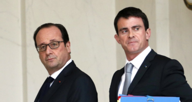 Financement de Daech: des militaires indiens soupçonnent la France