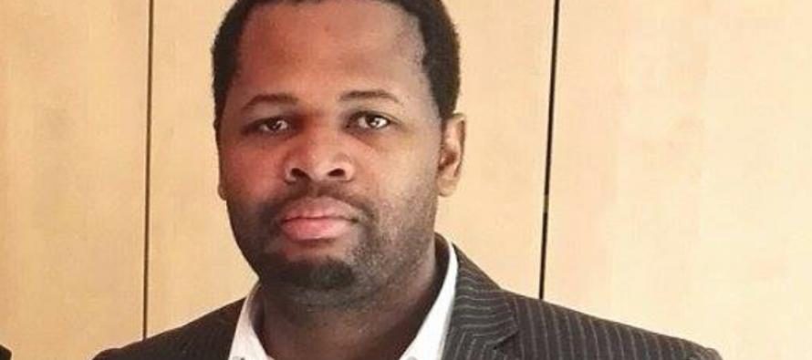 Affaire Ambassade de la RDC à Paris : Rex Kazadi condamné a 18 mois ferme