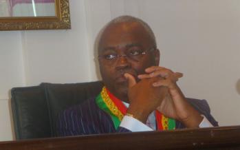 Congo Brazzaville : coup de théâtre au sein du PCT
