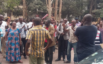 Congo : des acquéreurs des parcelles de Lifoula posent des conditions au gouvernement