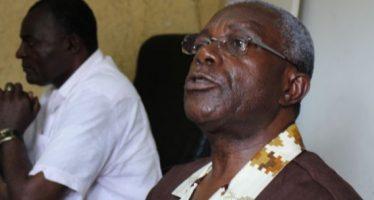 Congo: l'opposition rejette la nouvelle Constitution promulguée par Sassou