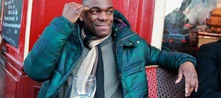 Attentats de Paris : Un Congolais parmi les 129 victimes