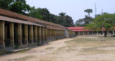 Brazzaville : Une jeune femme retrouvée morte à l'école primaire la Fraternité