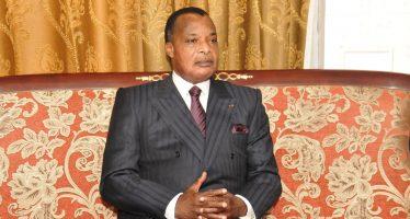 Le FMI appelle à des réformes ''fortes et immédiates'' au Congo