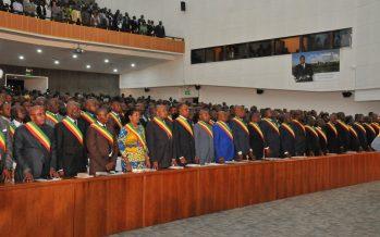 Congo – Brazzaville : Législatives 2017, que faire? Il faut peut être les nommer tous