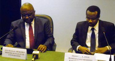 Banque mondiale : le Congo appelé à mieux gérer son épargne!