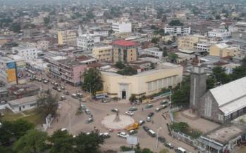 Congo – Vol dans les administrations publiques : la DGEP visitée!