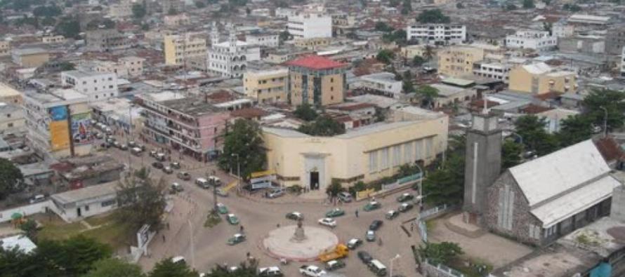 Congo: assainir les finances par l'identification des fonctionnaires civils