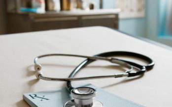 Congo : les agents de la santé menacent d'aller en grève