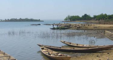 Un triple attentat-suicide fait 27 morts et 80 blessés sur le lac Tchad