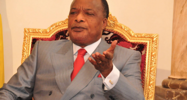 Congo : Le PCT déplore l'acharnement du Parti socialiste français contre Sassou N'guesso