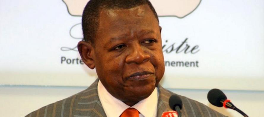 Kinshasa accuse Dakar d'accueillir une réunion destinée à «déstabiliser» la RDC