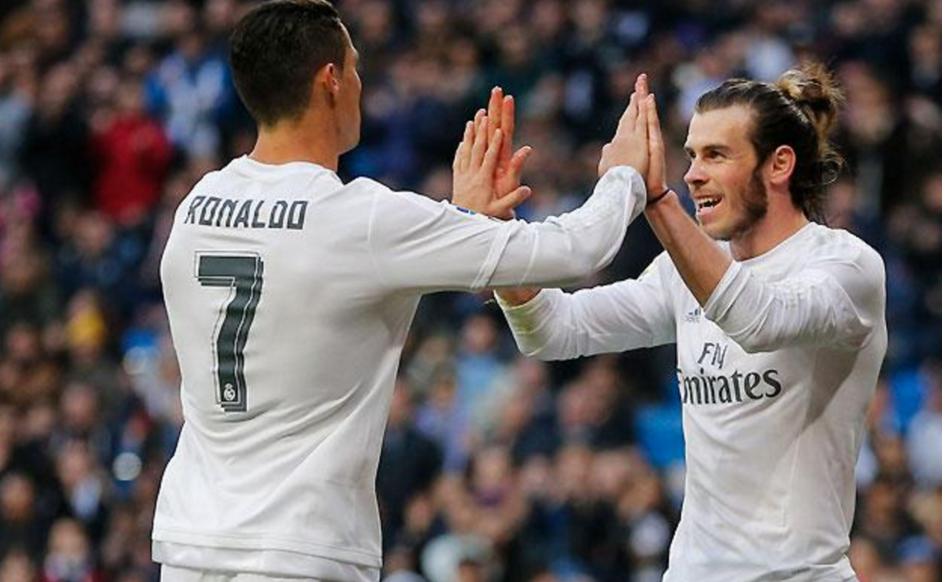 LIGA - Le Real Madrid n'a pas fait de détail à domicile face au Rayo Vallecano.