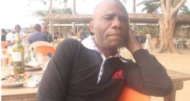 Congo: la presse congolaise en deuil Euloge Patrick s'en est allé