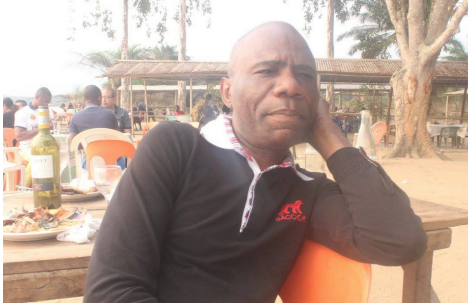 Ancien manager général de Média Concept Radio Télévision (MCRTV), le journaliste Euloge Patrick Mvoumbi Mouloumbou est décédé le 19 décembre à Casablanca au Maroc des suites d'une maladie.