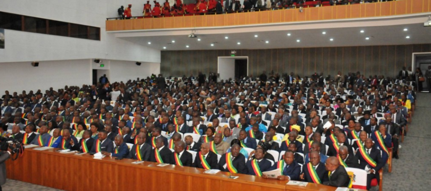 Mais réussira-t-on à rétablir la confiance au sein de la classe politique congolaise?