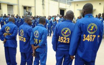 Congo : Société nationale d'électricité : le budget 2016 adopté à plus de 80 milliards FCFA