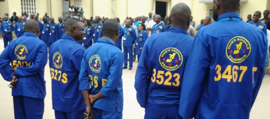Brazzaville – SNE: des responsables soupçonnés de couvrir des agents en faute