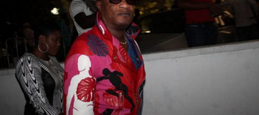 VIDÉO Abidjan – ''Koffi quitte la scène'': l'organisateur porte plainte contre l'artiste