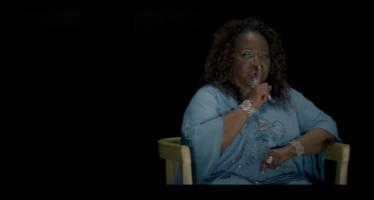 Gabon : la mère du président de la République sort une chanson engagée