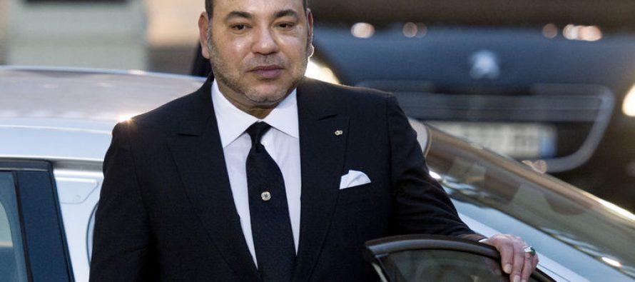 Coopération : le Maroc promeut le développement inter-États africains