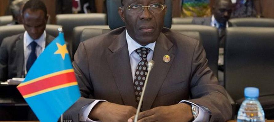 RDC: le comptable du ministère des Affaires étrangères disparaît avec plus d'un milliard