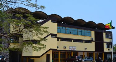 Congo : l'université Marien Ngouabi paralysée par une grève du personnel et des étudiants