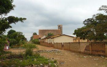 Congo : un jeune homme meurt calciné à Dolisie