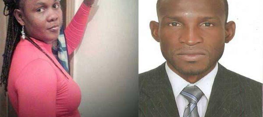 Maroc : deux congolais à bord d'embarcations de fortune meurent en méditerranée
