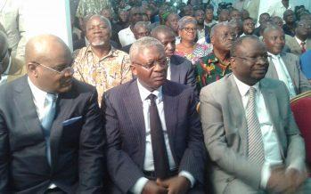 Présidentielle au Congo : l'opposition ira aux urnes sous conditions
