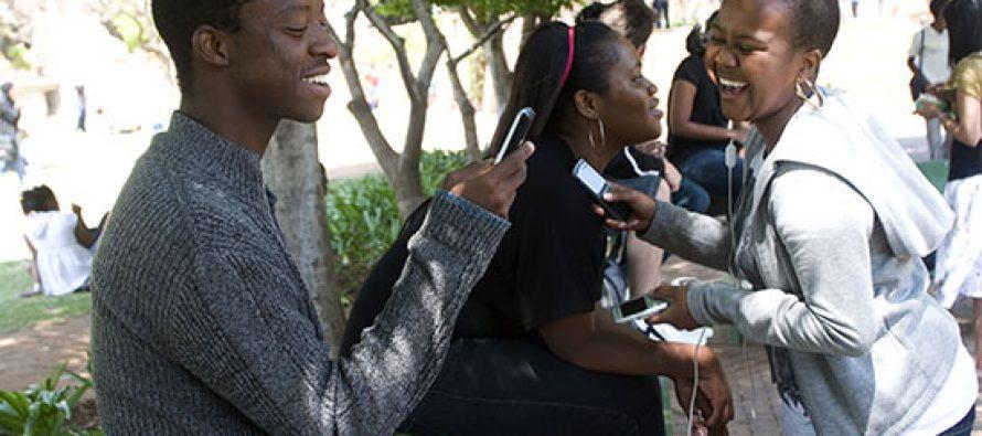 Afrique du Sud: des bourses universitaires réservées aux jeunes filles vierges