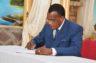 Congo : Le président Sassou Nguesso va amnistier les prisonniers politiques