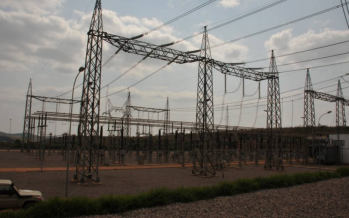 Congo : Les besoins énergétiques évalués à 1000 MW à l'horizon 2030
