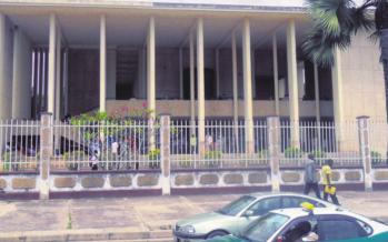 Congo : le Parquet de Brazzaville accusé de partialité dans la lutte contre la corruption