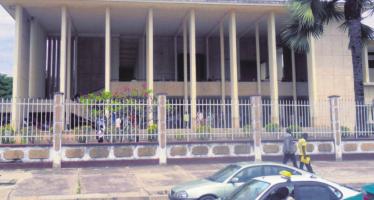Congo – Brazzaville : Et si la rupture à la Justice commençait par l'affaire Mbere contre Warid Congo?