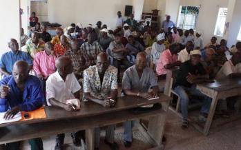 Congo : la Caisse de retraite des fonctionnaires accusée de torturer certains retraités