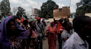 Congo – Médias: pigistes et stagiaires réclament un meilleur statut