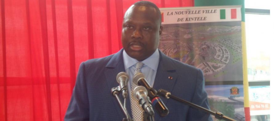 Congo : l'Etat annonce la construction de plusieurs routes