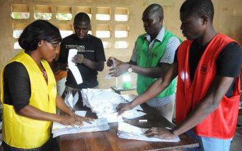 Record au Bénin : 48 candidatures à la présidentielle