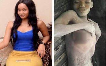 Tanzanie : Pour devenir riche, il enterre sa petite amie pendant 8 mois dans une fosse